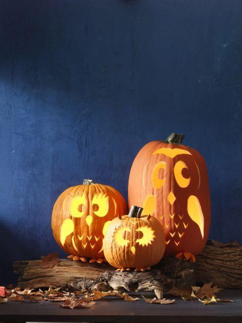 Halloween-pumpkin22
