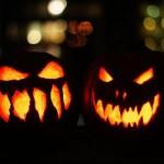 Halloween-pumpkin4