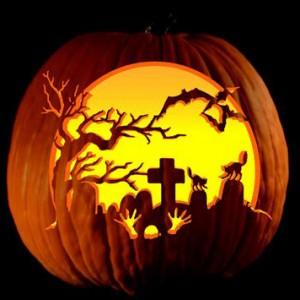 Halloween-pumpkin9