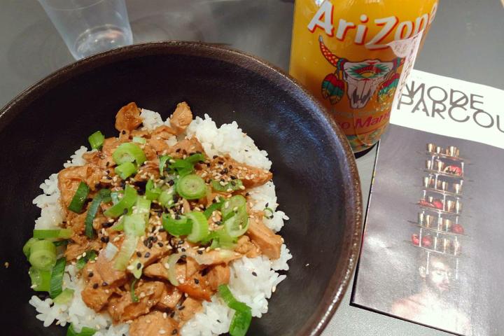 donburi-chicken-parcours-makisu