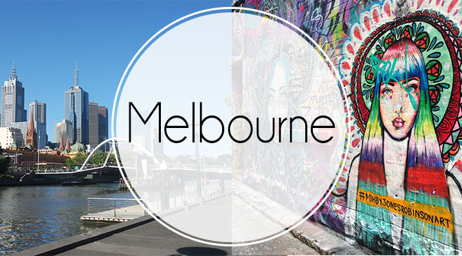 melbourne-city-australia-blog
