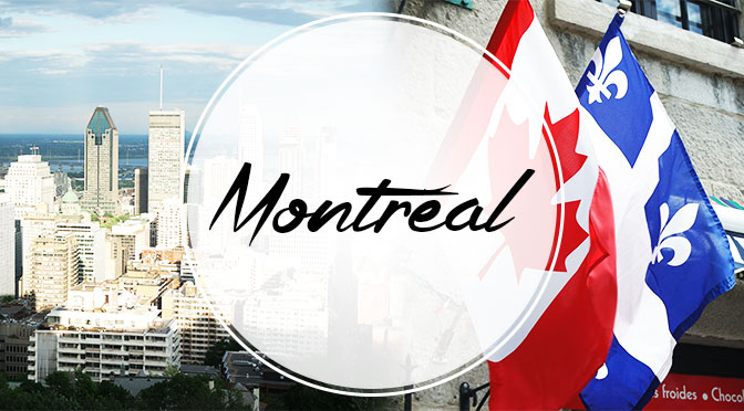 montréal-guide-blog-conseils