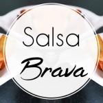 La Salsa Brava