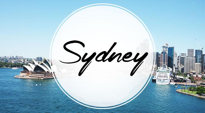 sydney-guide-voyage-blog-conseils-pvt-bons-plans