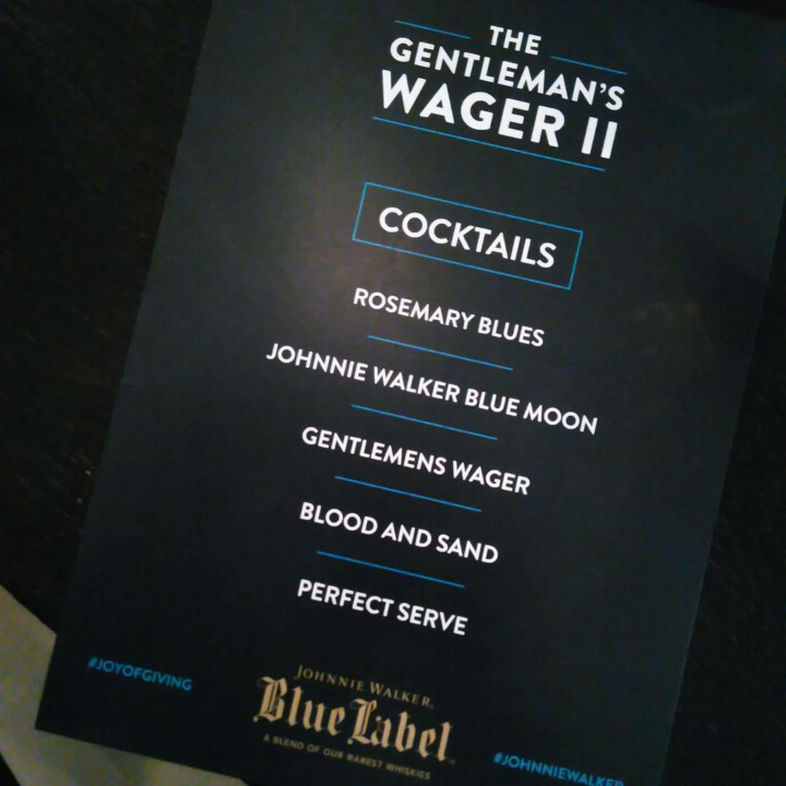 bluelabel-johnniewalker19