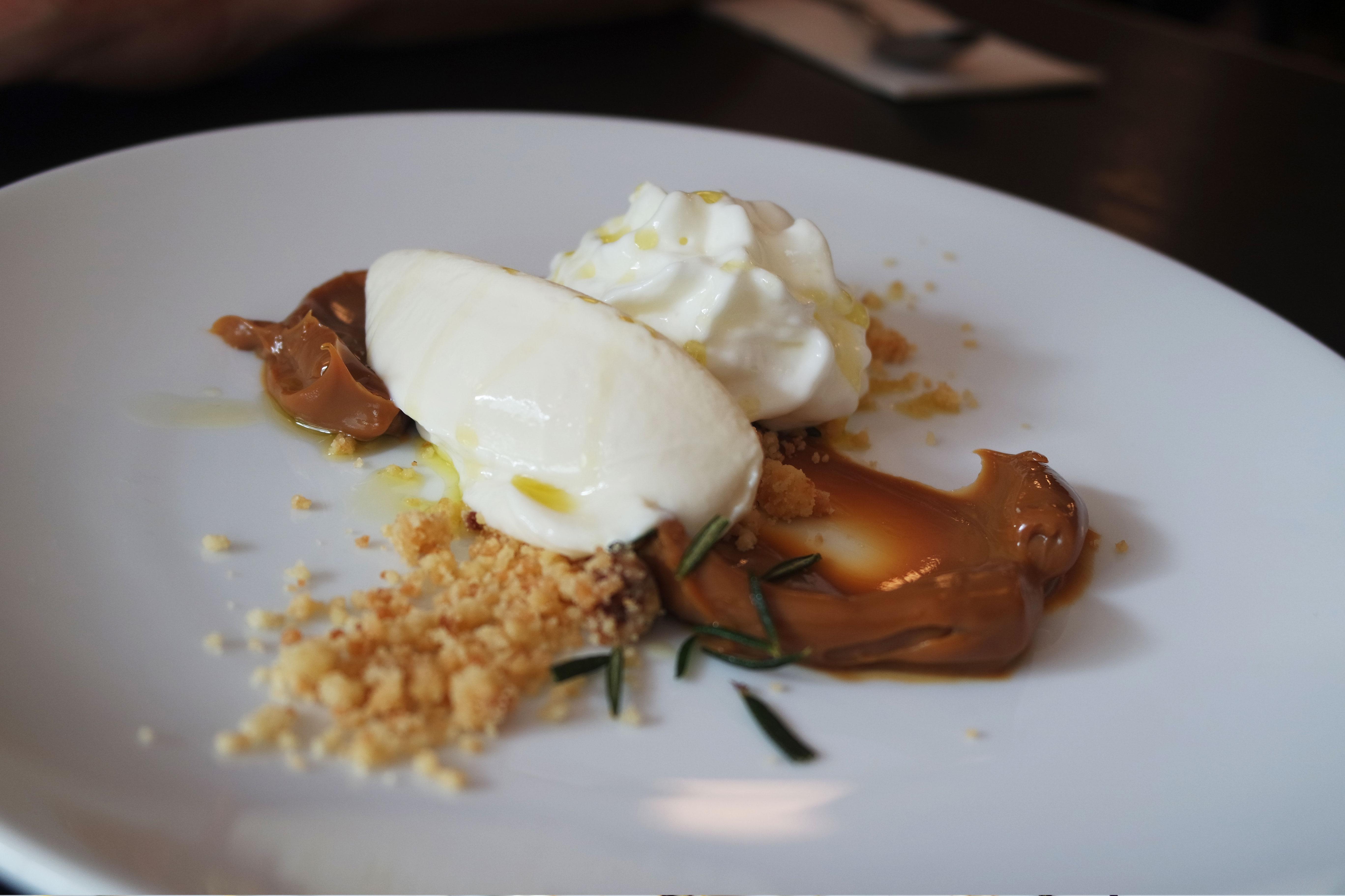 ester-restaurant-sydney-dessert-duclhe