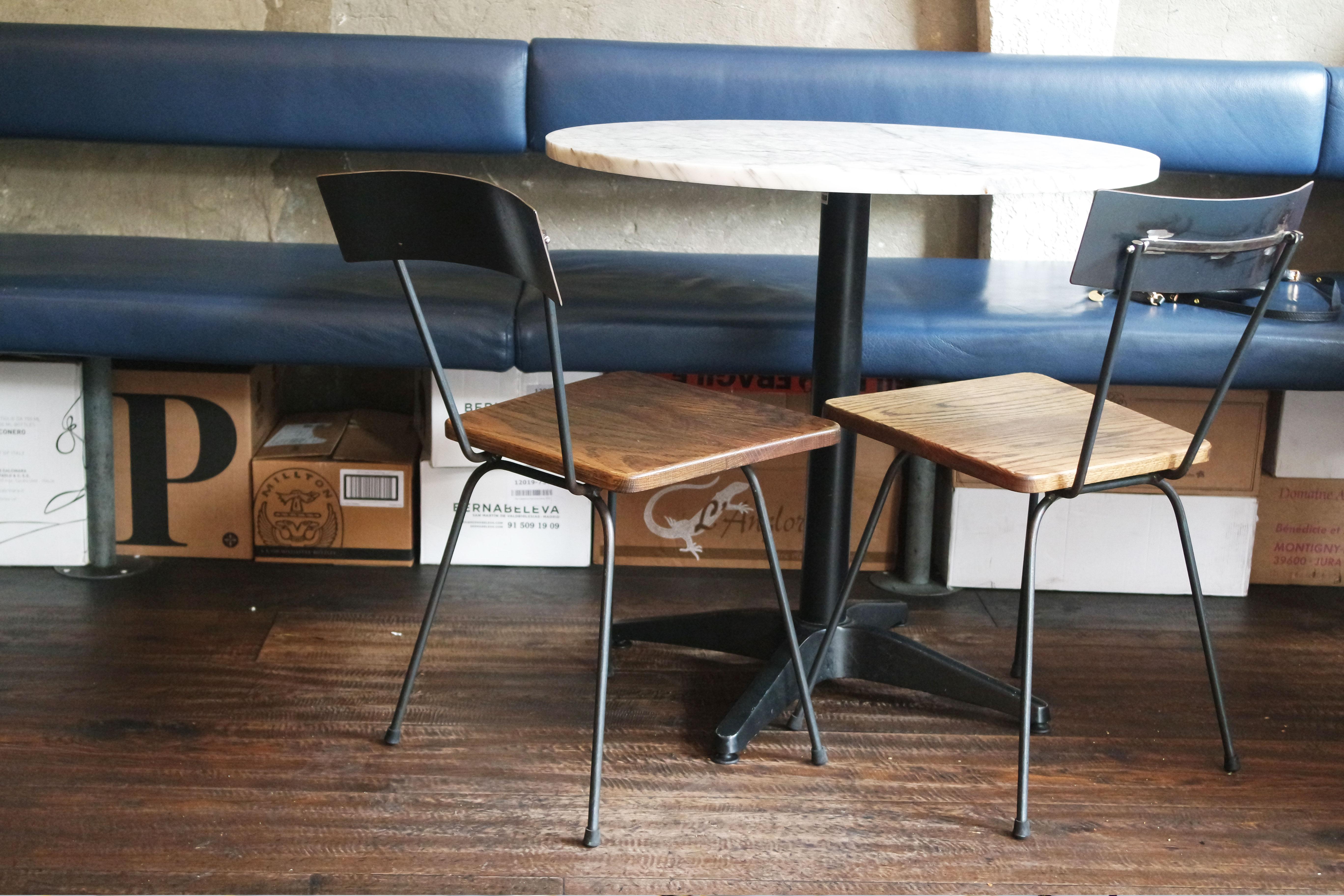 ester-restaurant-sydney-love