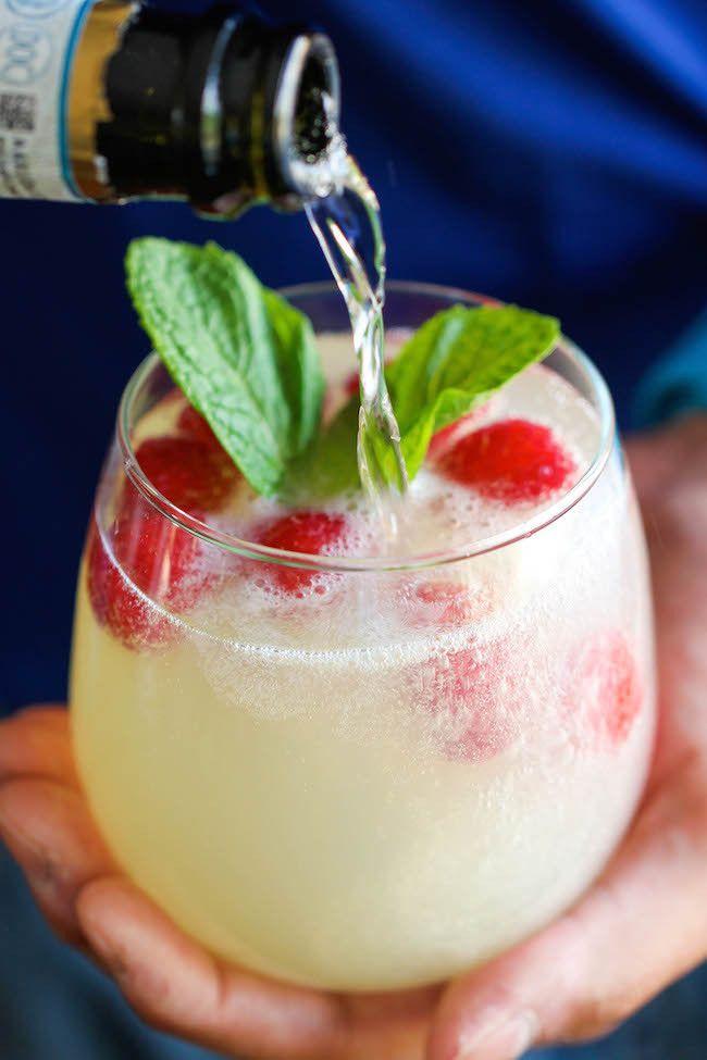 nouvelan-cocktail