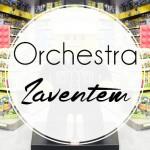 Orchestra Zaventem : Babies Paradise