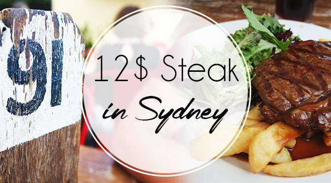 steak-12-$-sydney-mondays-glenmoore-hotel-bon-plan