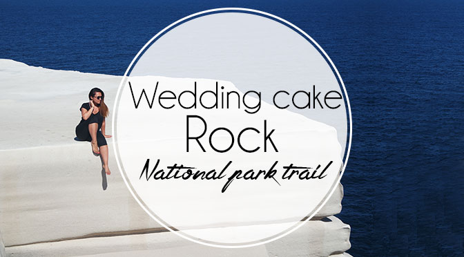 ellemixe-australie-voyage-travel-sydney-wedding-cake-rock