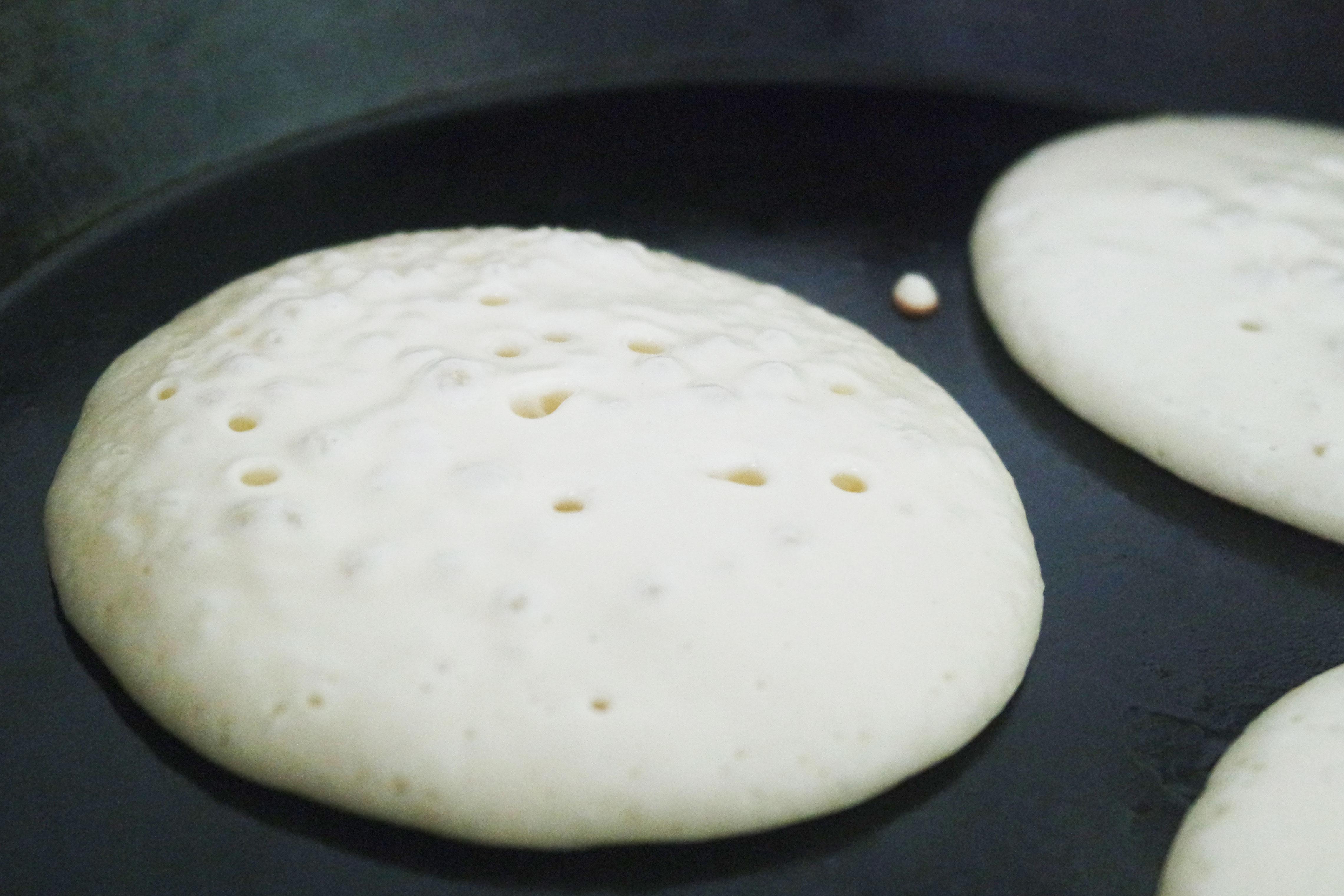 pancakes-recette-simple-facile-rapide