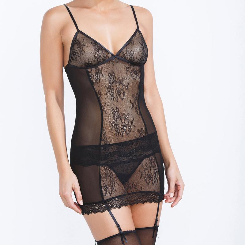 saintval-lingerie-womensecret-robenoire copie