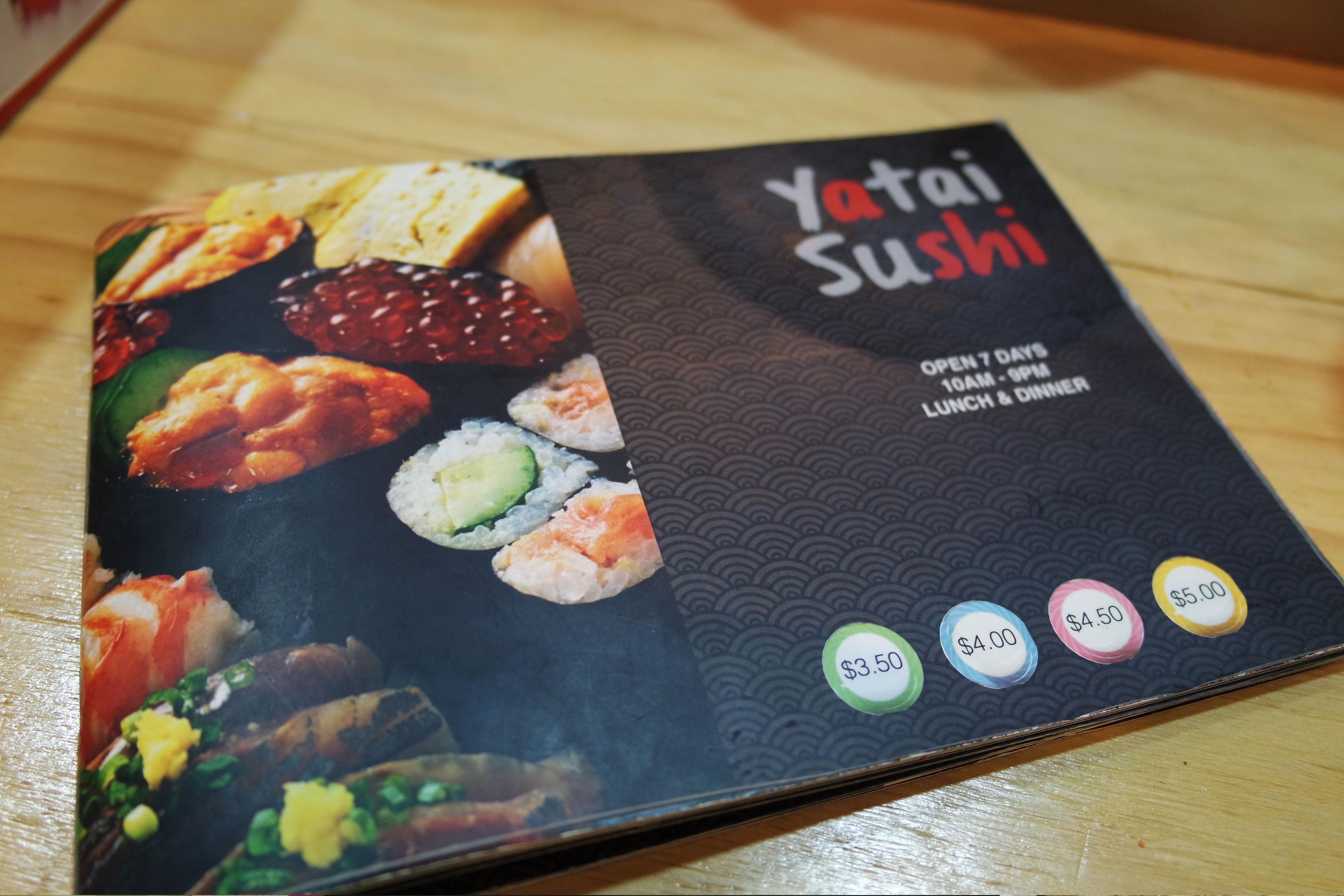 sushi-train-sydney-volonté-restaurant1