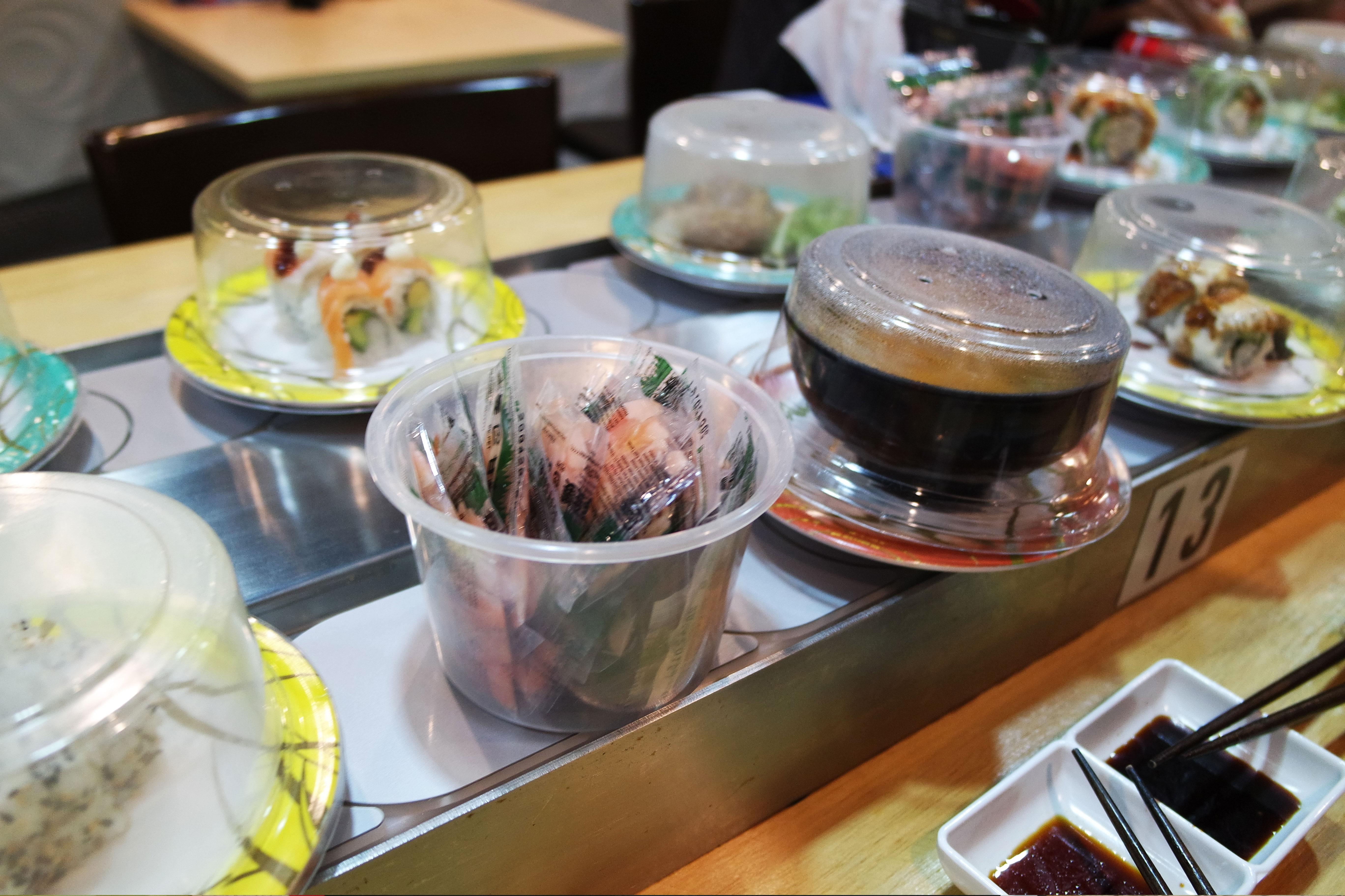 sushi-train-sydney-volonté-restaurant2