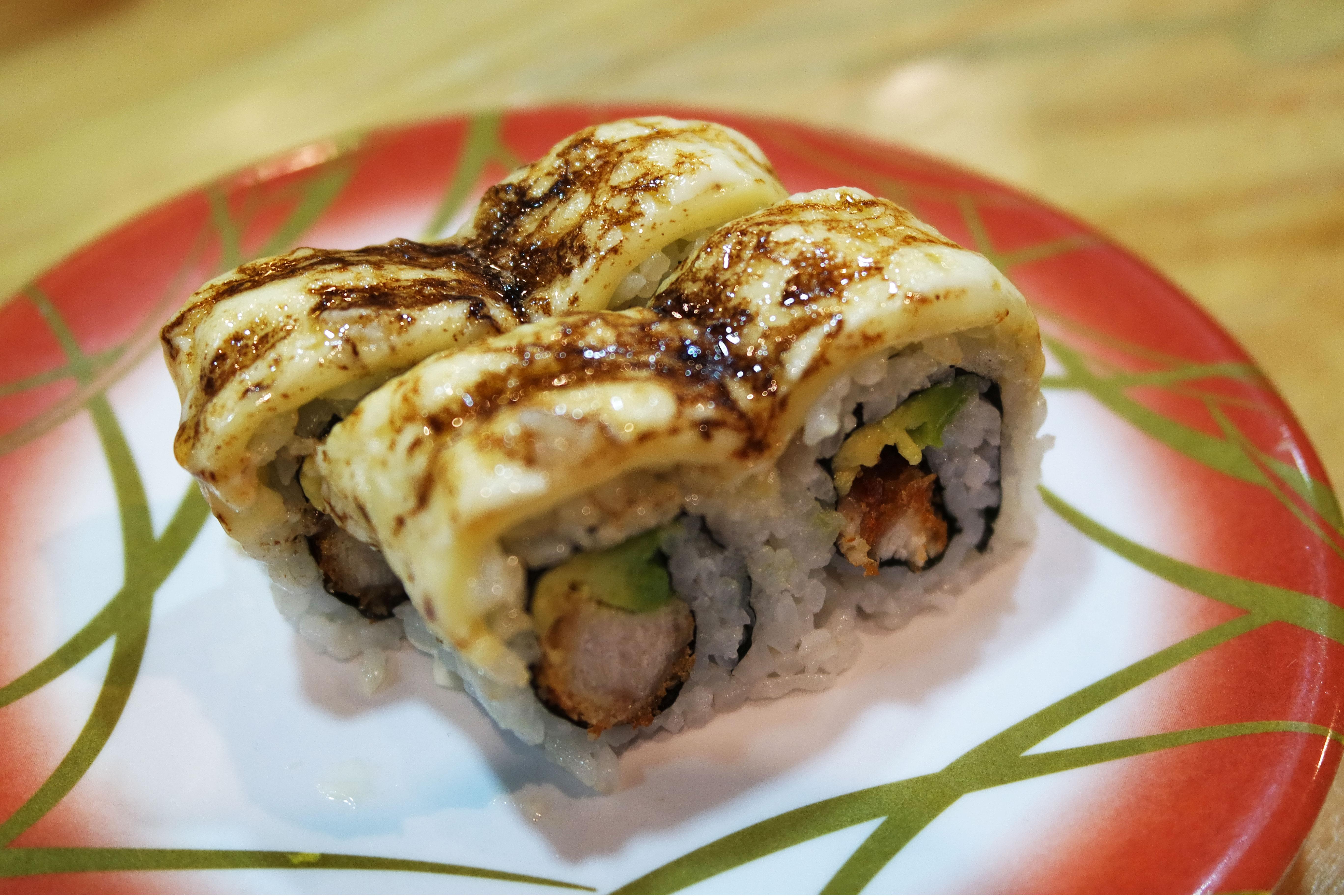 sushi-train-sydney-volonté-restaurant4