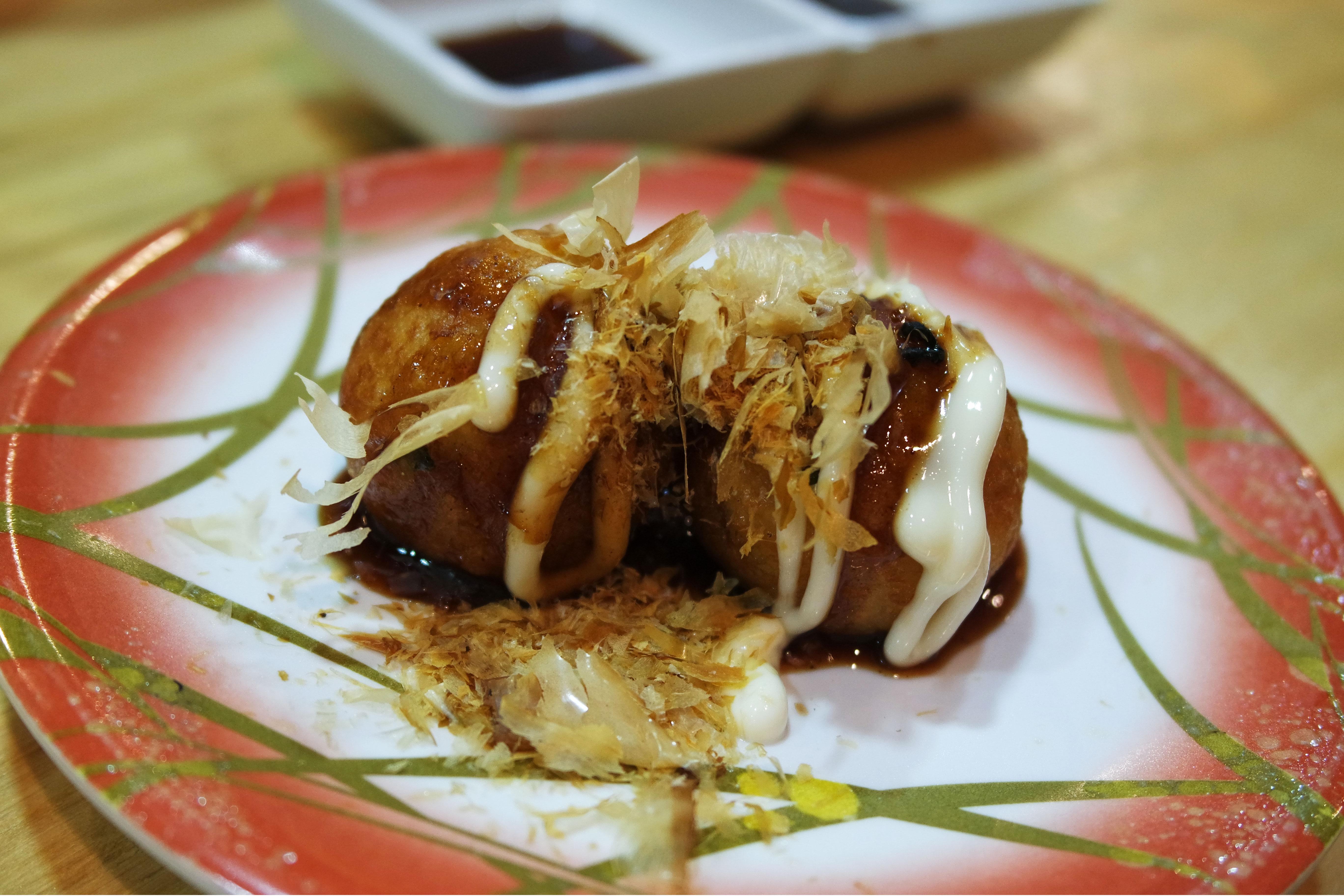 sushi-train-sydney-volonté-restaurant5
