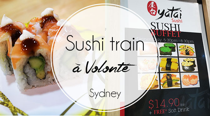 sushi-train-volonté-sydney-restaurant