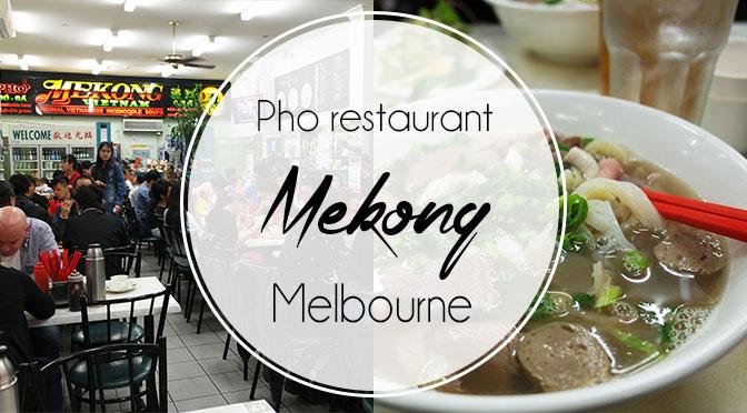 restaurant-mekong-melbourne-pho-best-vietnamese