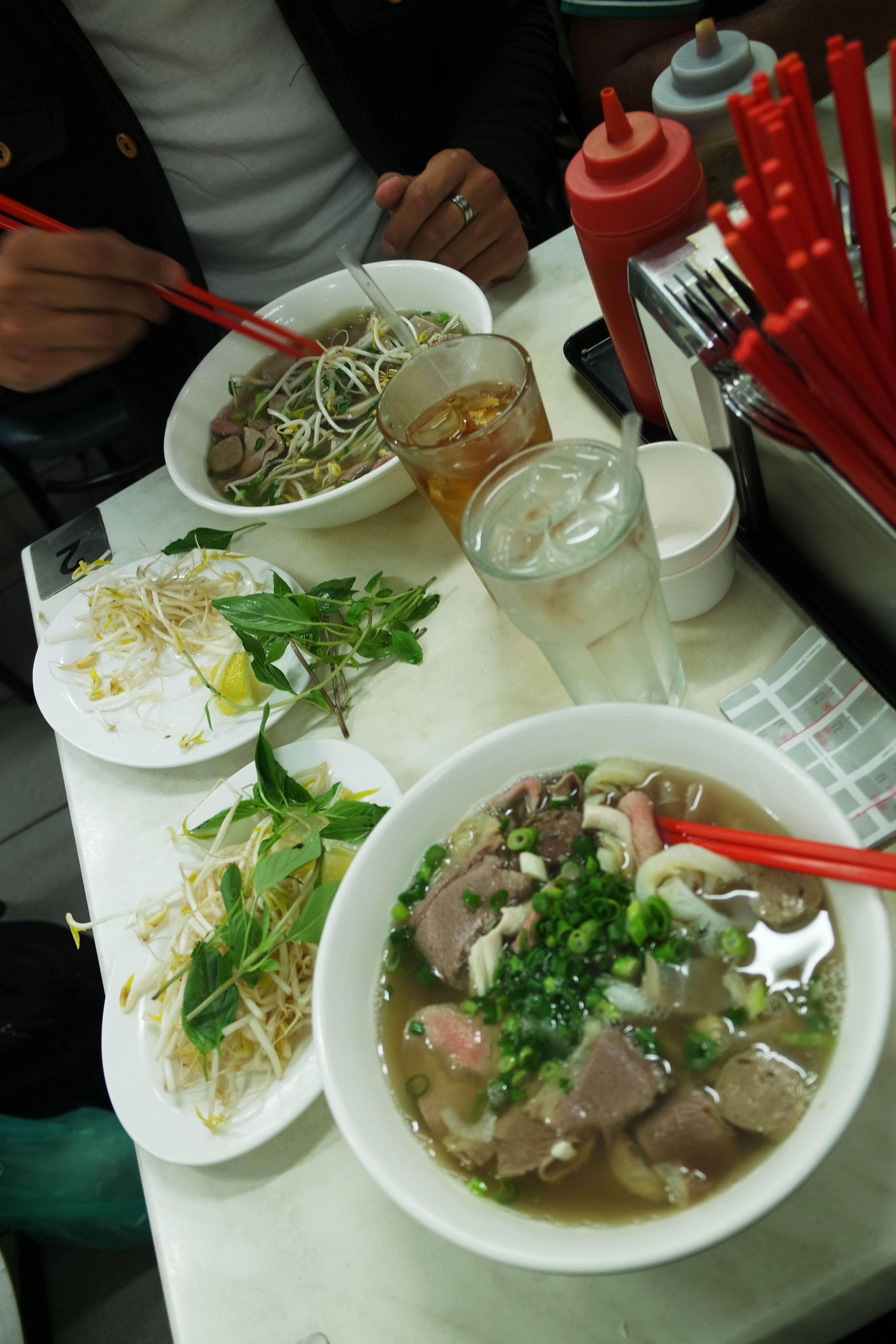 restaurant-mekong-melbourne-pho-best