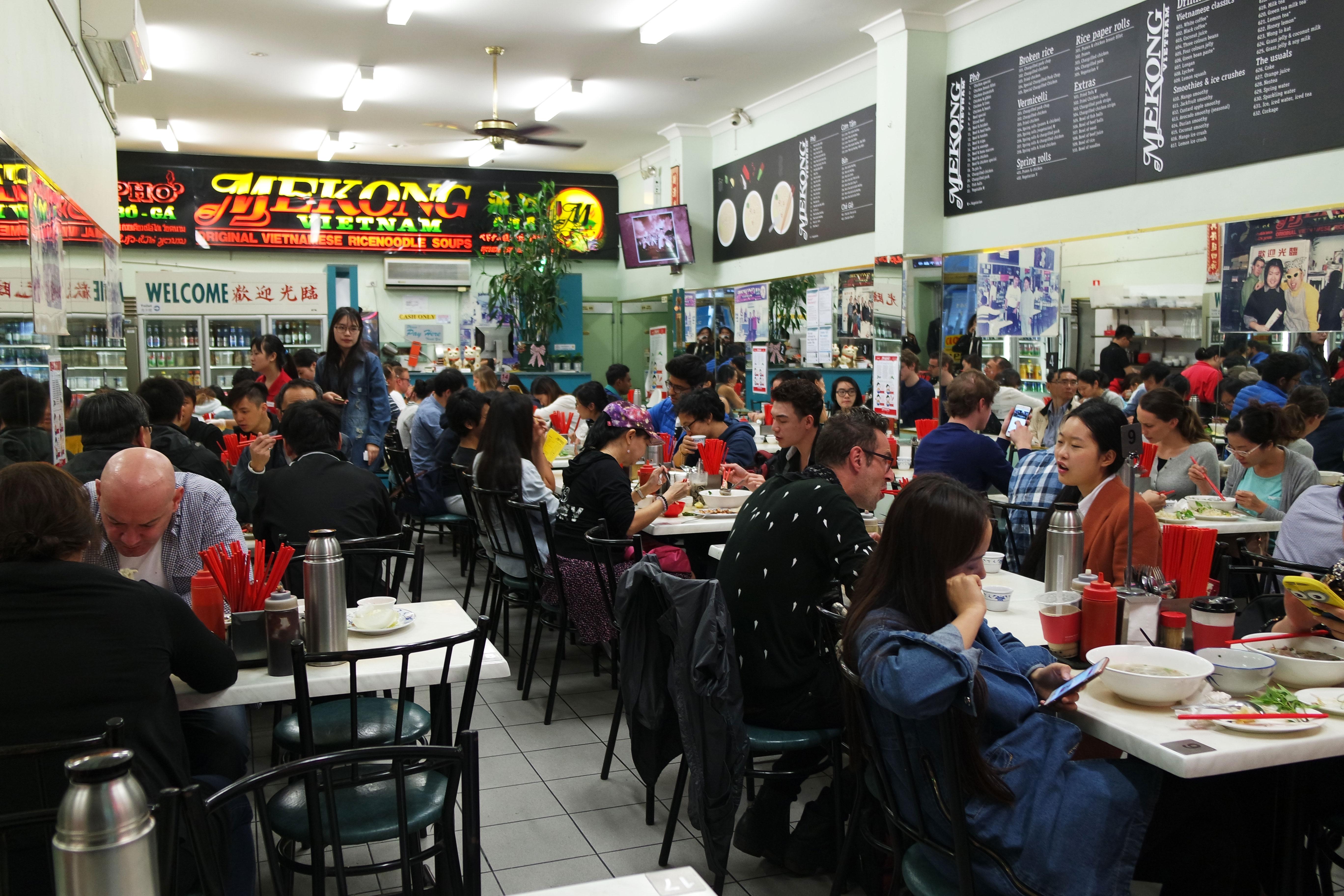 restaurant-mekong-melbourne