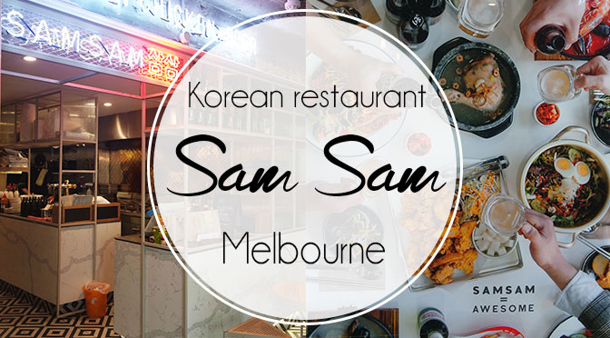 sam-sam-korean-restaurant-melbourne