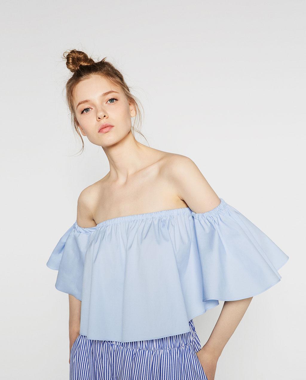 Zara - 39,95€
