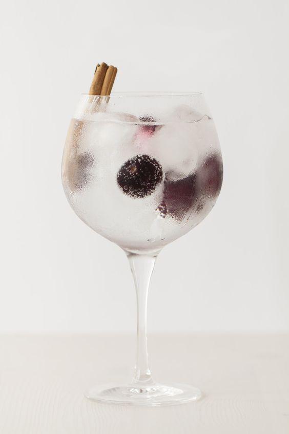 Gin-tonic-cerisehibiscus copie