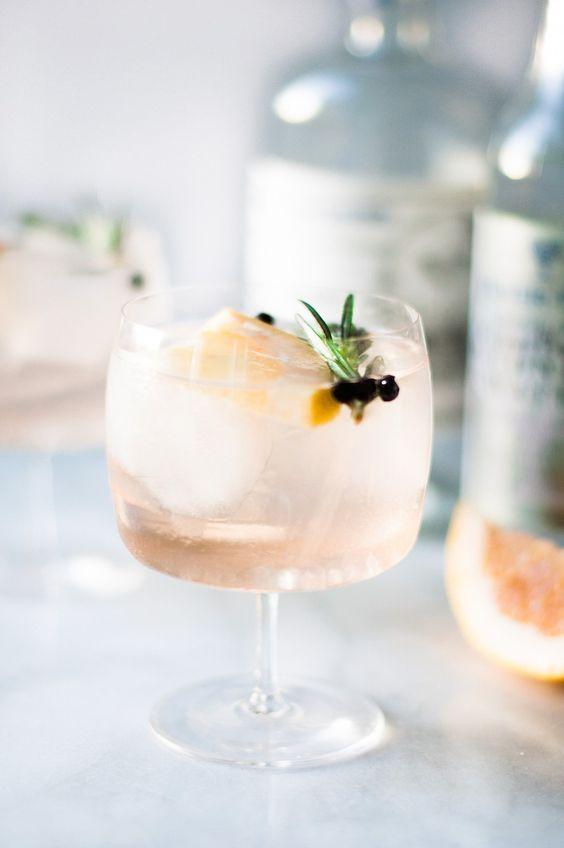 Gin-tonic-edelflower