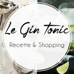 Happy International Gin Tonic Day !