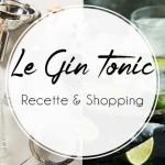 Happy International Gin Tonic Day !