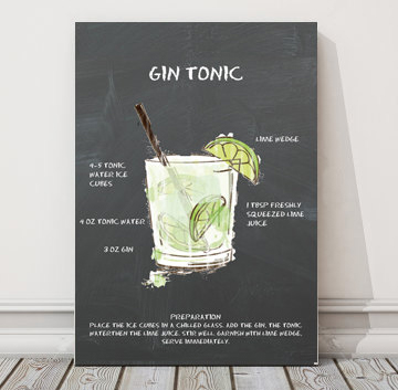 Gintonic-etsy-decor