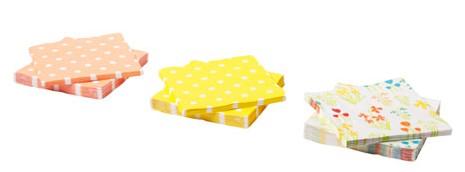 Gintonic-ikea-serviettes