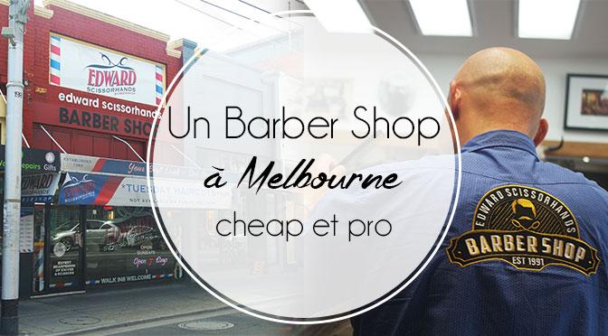 melbourne-barbershop-cheap-pro-stkilda
