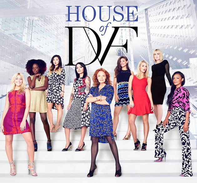 House-Of-DVF-1