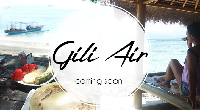 bali-gili-air-island-travel-guide-blog