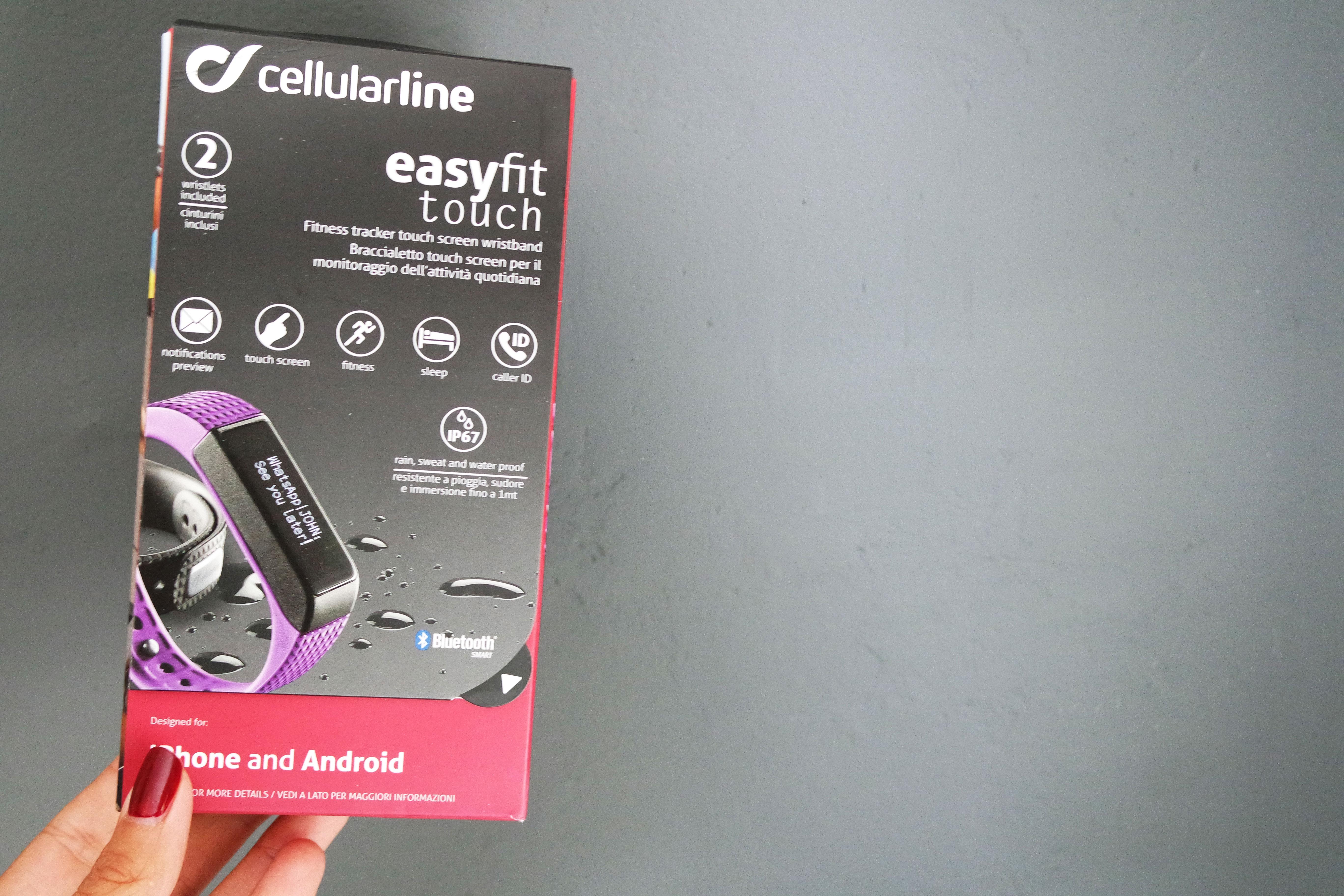 bracelet-easyfit-touch-fitness-tracker-blog-avis-acheter-prix