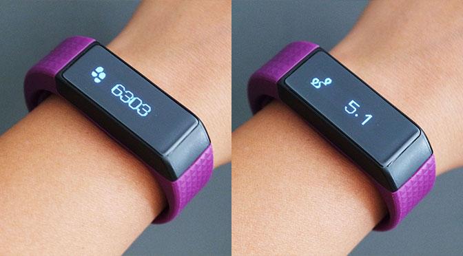 bracelet-easyfit-touch-fitness-tracker-blog-avis