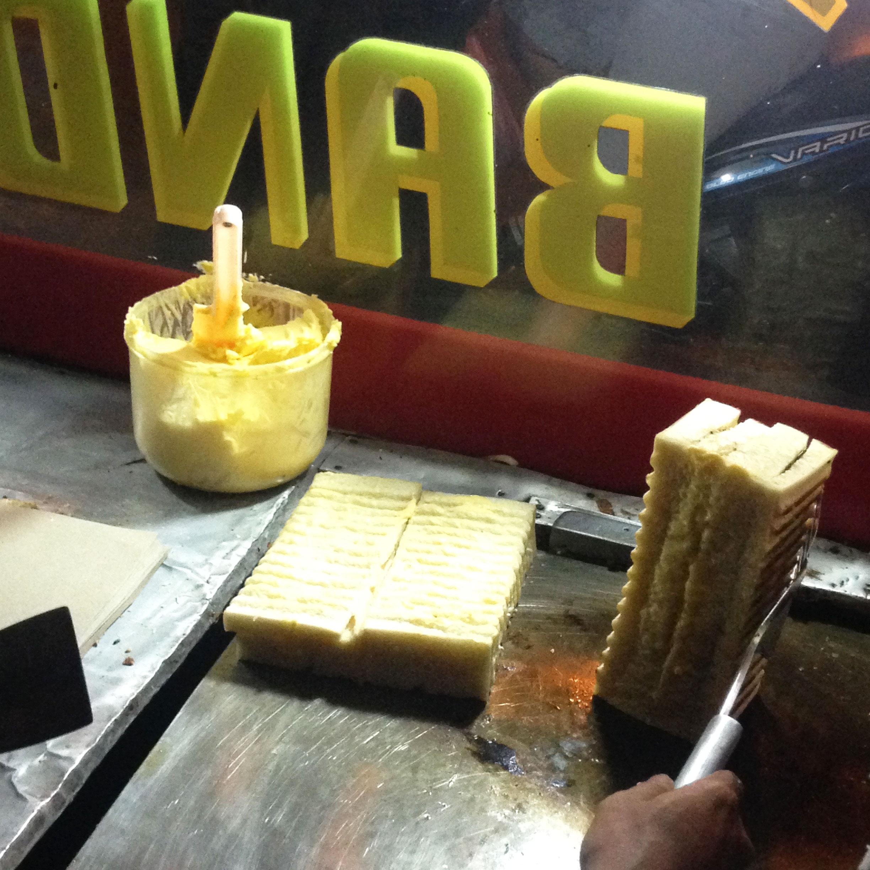 brioche-dessert-ubud-bali-avis-restaurant