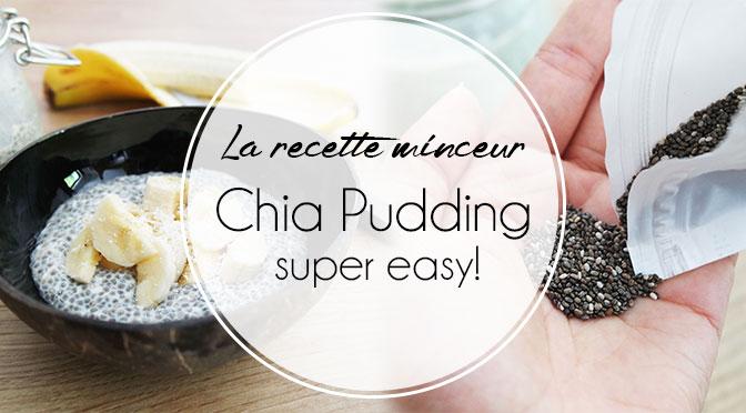 Recette cuisine minceur rapide for Blog cuisine minceur