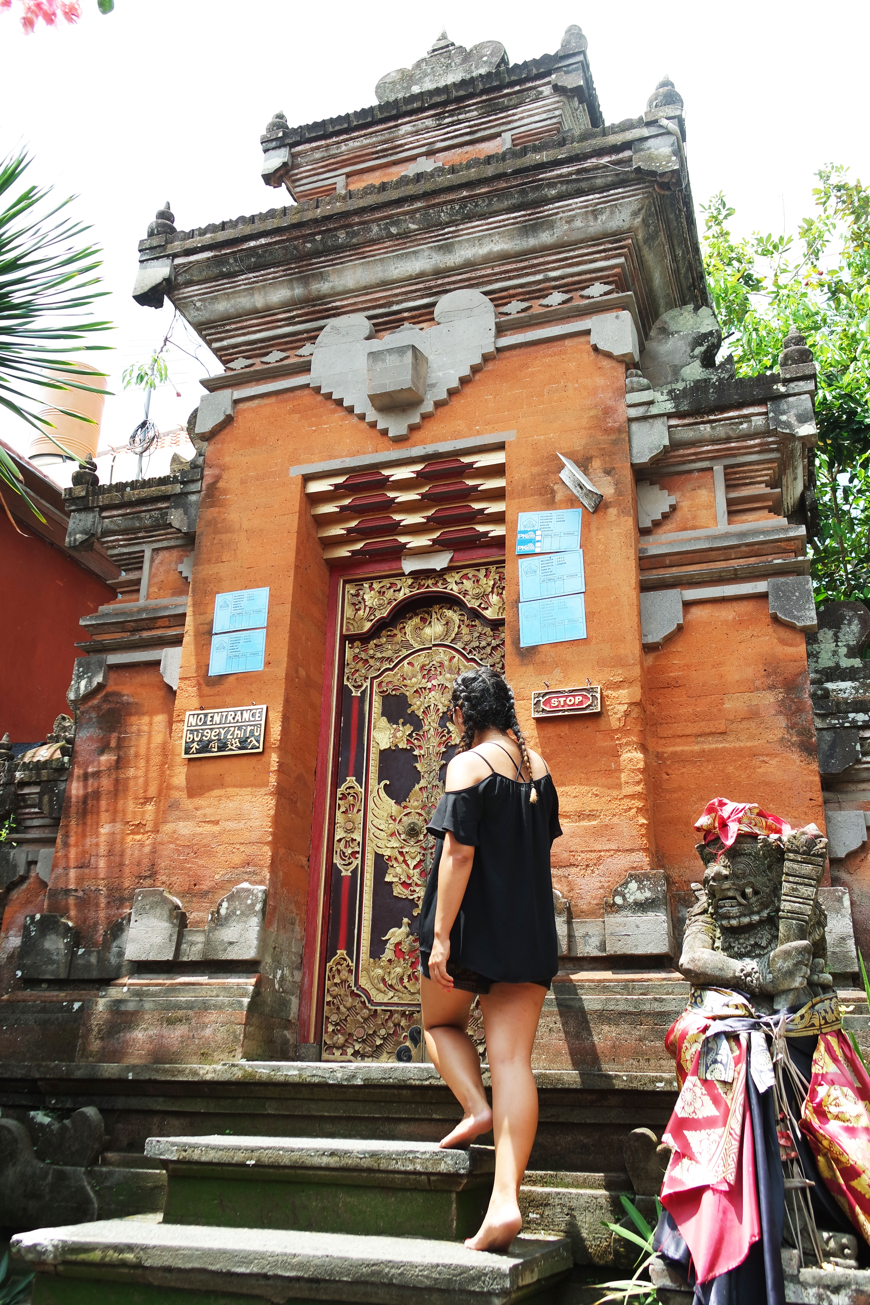 choses-à-faire-visiter-bali-ubud-blog-guide-city-temple-palais