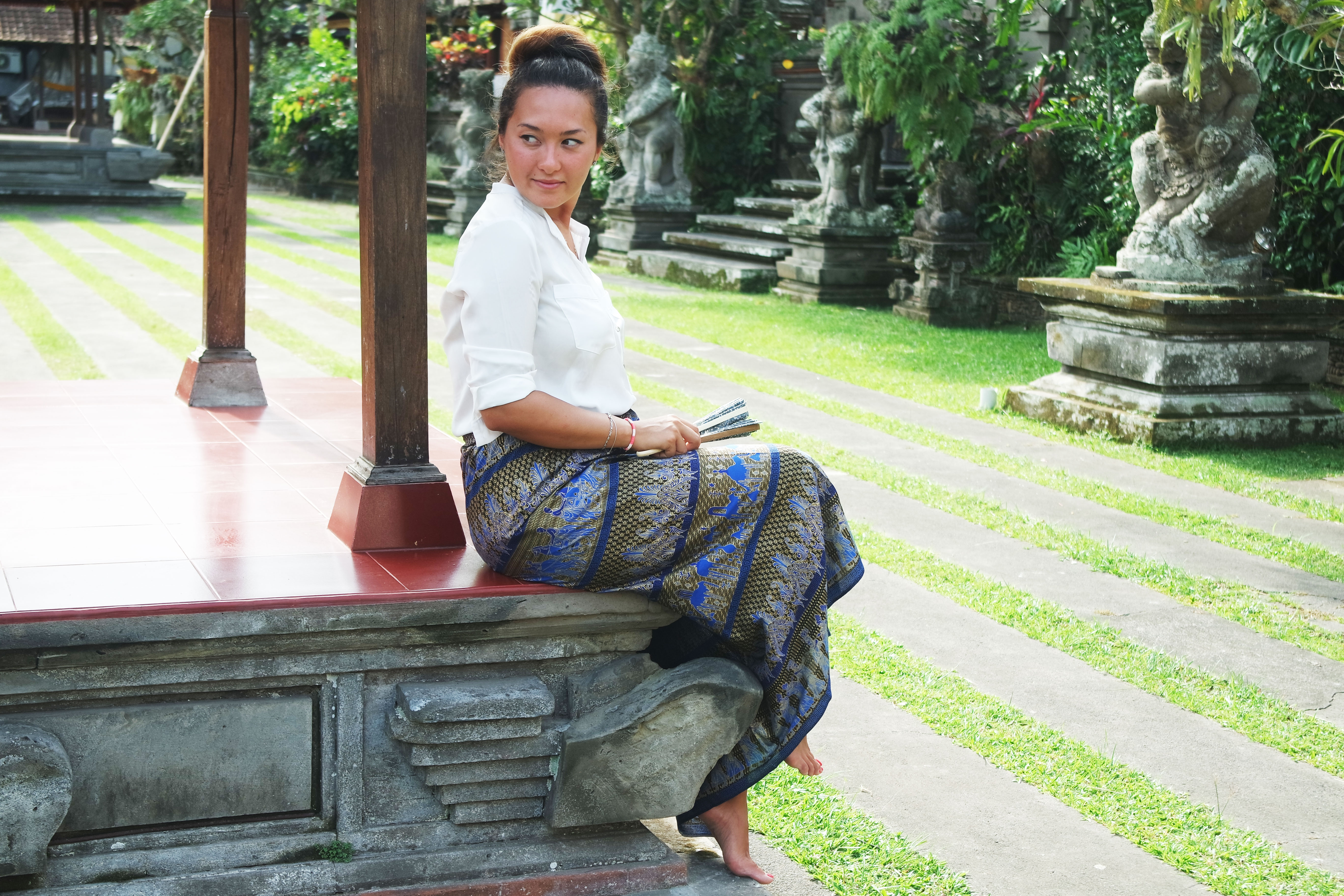 choses-à-faire-visiter-bali-ubud-blog-guide-city-temple-wear