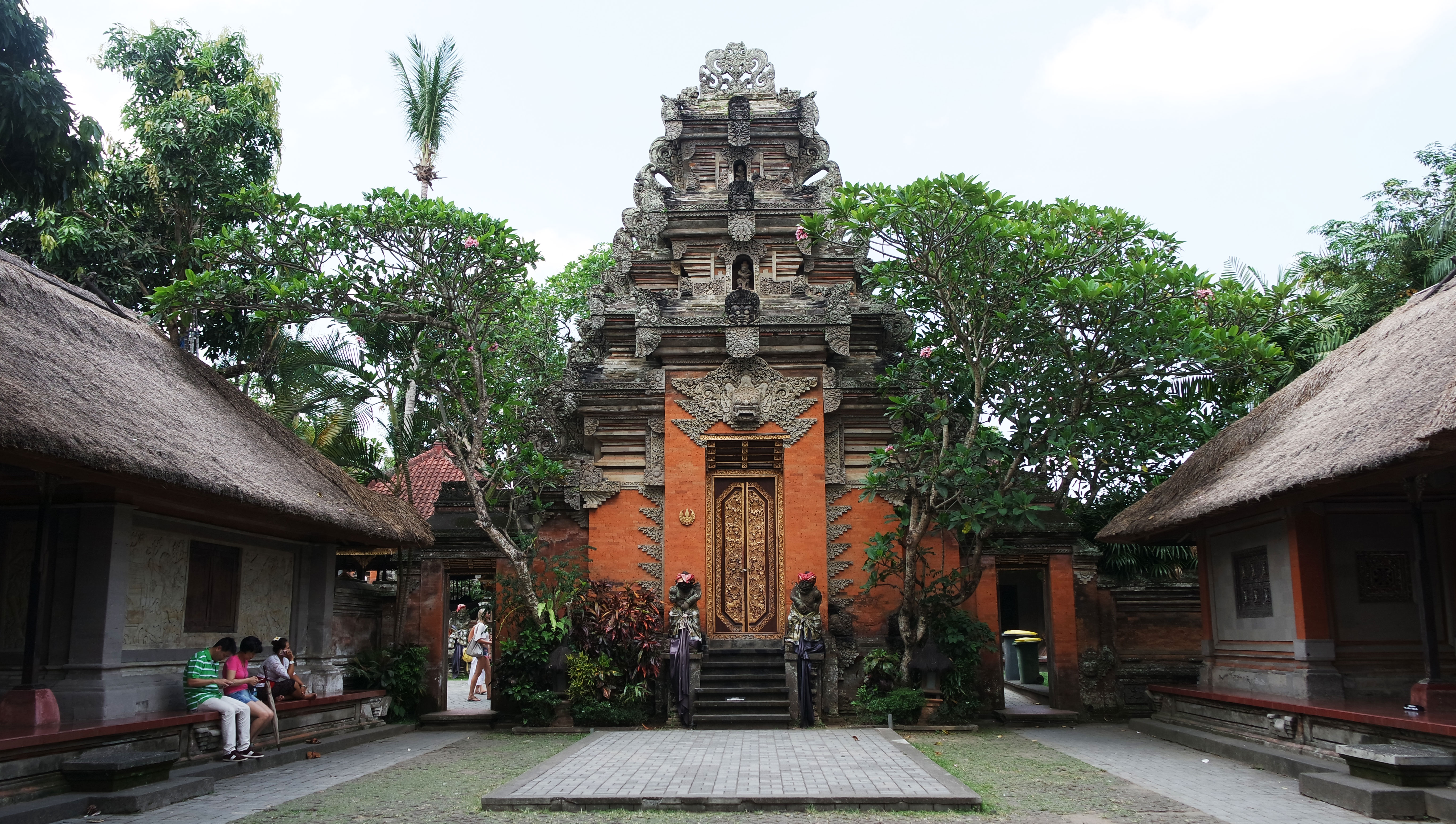choses-à-faire-visiter-bali-ubud-blog-guide-city-temple