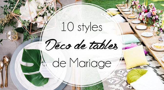 Decoration table restaurant gastronomique netvani