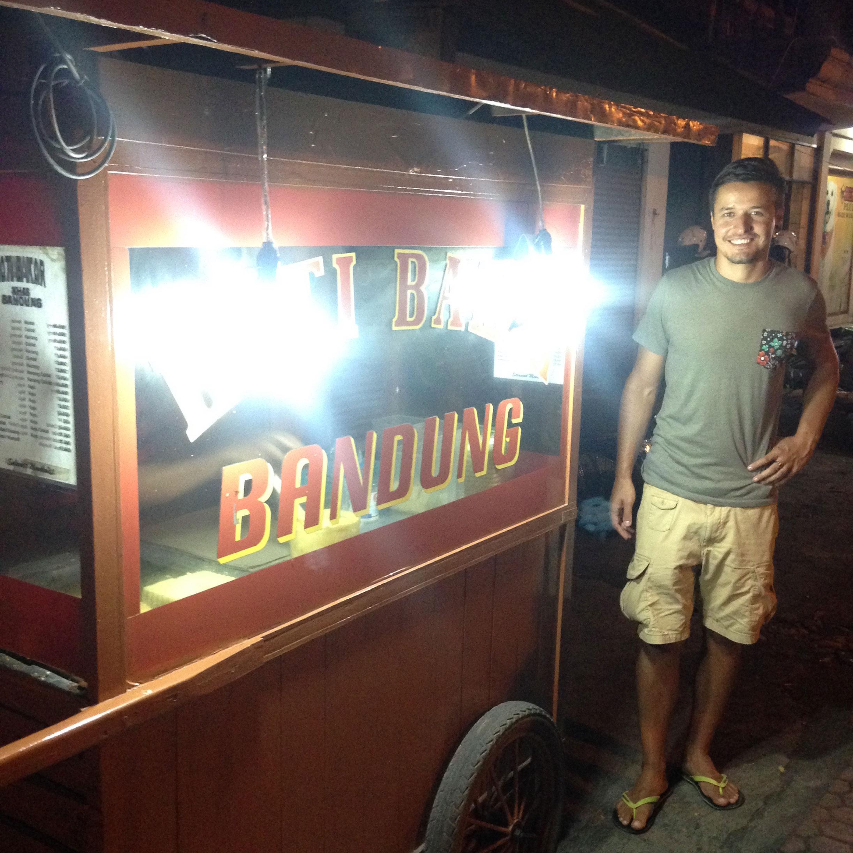 dessert-bali-ubud-guide-voyage-blog