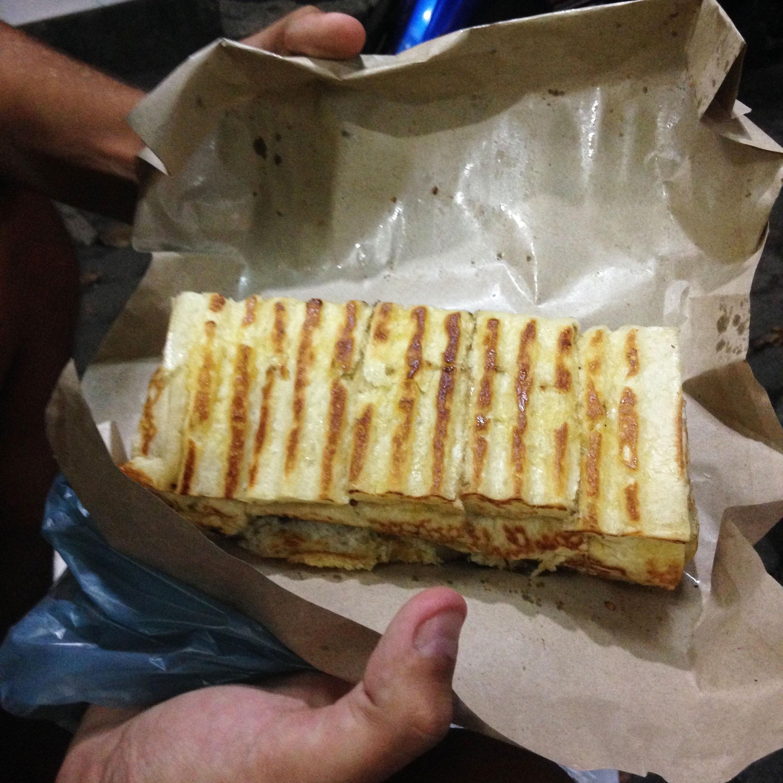 dessert-brioche-ubud-voyage-blog