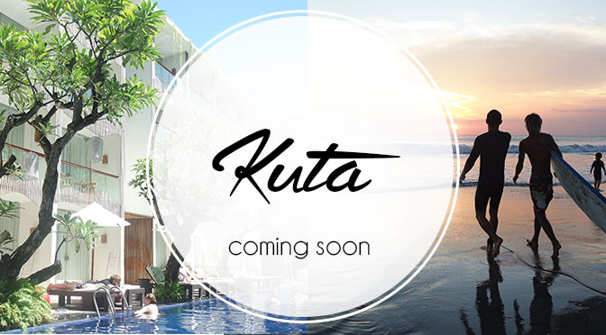 kuta-bali-guide-travel-voyage-blog