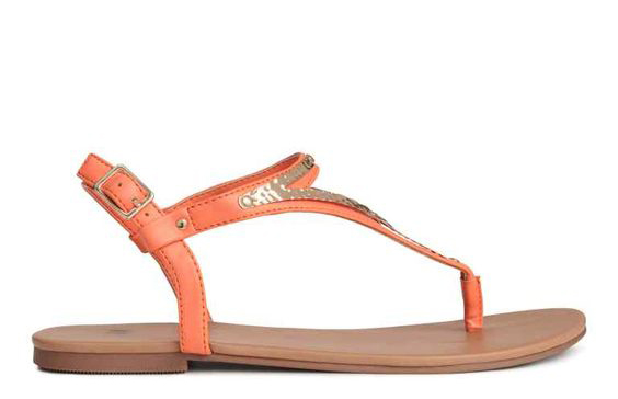 sandals-hm3 copie