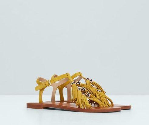 sandals-mango1