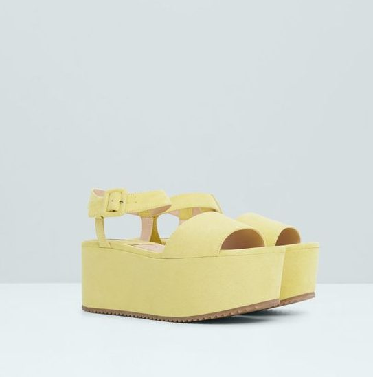 sandals-mango2